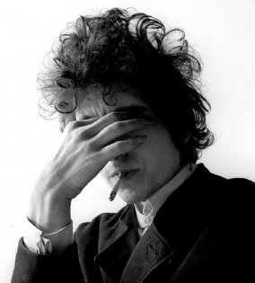 jerry-schatzberg-bob-dylan-smoking