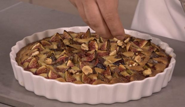tarte-aux-figues